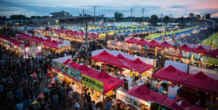 richmond-night-market-984x500