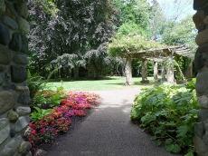 Filberg Park