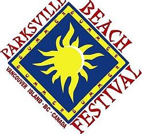 The famous beach festival