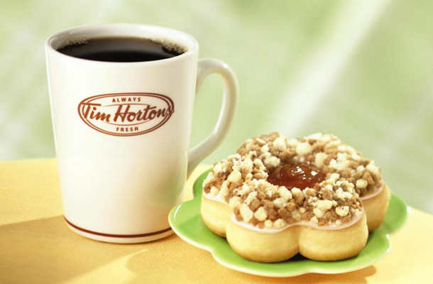tims-donut1