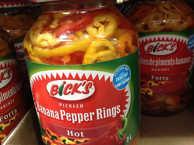 4.1399546084.peter-piper-bought-pickled-peppers-at-costco