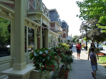 Or visit Niagara on the Lake