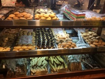 New York has temptations